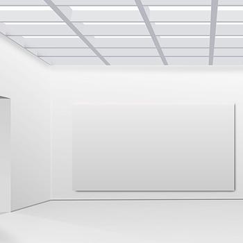 ogniwa fotowoltaiczne koszalin